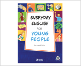 Everyday English for Young People