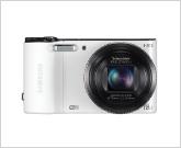 Samsung WB150F-WH<br>數碼相機