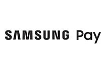 AsiaPay launches Samsung Pay acceptance to its digital merchants.