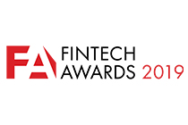 AsiaPay receive the FinTech Awards 2019 in Corporate Payments Initiative