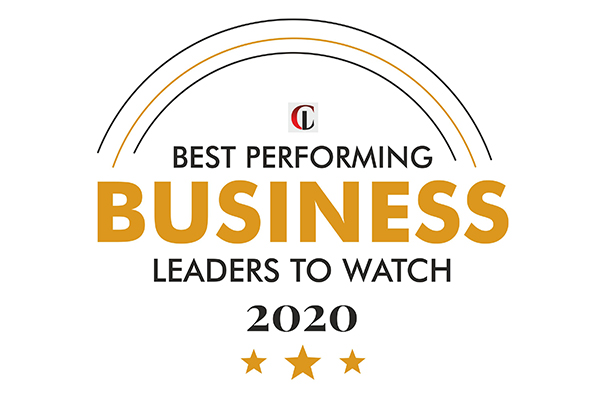 Mr. Joseph Chan, CEO of AsiaPay is pleased to be featured on CIOLook - Best Performing Business Leaders to Watch, 2020