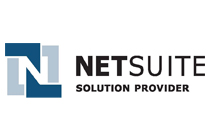 NetSuite Selects PayDollar ePayment Gateway Solution