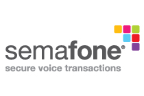 AsiaPay Partners with Semafone to Offer Secure Payment Solution for Contact Centres