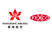 Hong Kong Airlines Joins Forces with AsiaPay and FEXCO Merchant Services to launch MCP Payment Solution