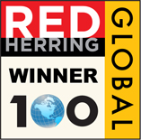 AsiaPay wins 2015 Red Herring Global Award
