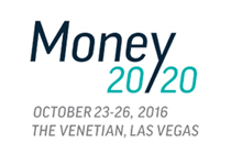 AsiaPay participated in Money 20/20 in Las Vegas, USA