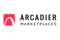 AsiaPay and Arcadier have come together to make it easier for businesses to build successful online marketplaces.