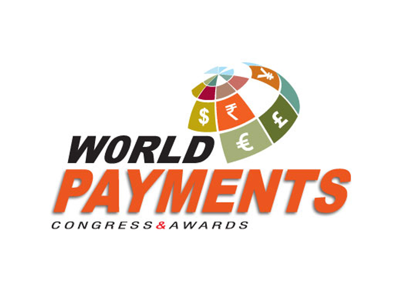The CEO of AsiaPay, Mr. Joseph Chan is recognised as one of the 50 Most Influential Payment Professionals by World Payments Congress in india.