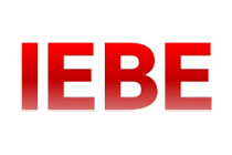 AsiaPay has received The most valuable cross-border e-payment Provider 2017 award by IEBE.