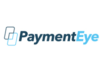 Mr. Joseph Chan, The CEO of AsiaPay is interviewed by PaymentEye.