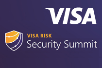 AsiaPay has joined Visa Asia Pacific Security Summit 2018 in Singapore.