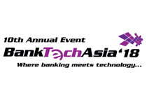 AsiaPay joined the 10th Annual BankTech Asia Conference & Exhibition in Kuala Lumpur, Malaysia.
