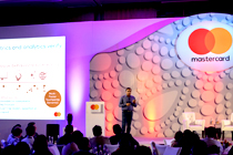 AsiaPay joined Asia Pacific MasterCard Global Risk Leadership Conference 2018.