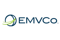AsiaPay Participates in EMVCo