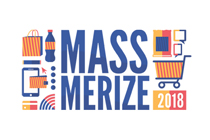 AsiaPay attended Retail, FMCG & E-Commerce conference, MASSMERIZE, 2018 organised by FICCI in New Delhi, India.