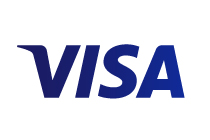 AsiaPay is proud to be one of Visa Token Service partners.