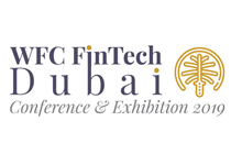 AsiaPay join the 2nd Fintech Dubai Conference & Exhibition 2019 in Dubai