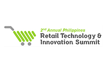 AsiaPay joined the 2nd Annual Retail Technology and Innovation Summit in Manila, Philippines