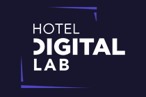 AsiaPay attend Hotel Digital Lab in Jakarta, Indonesia