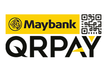AsiaPay now support merchants to accept payments via GrabPay and Maybank QRPay.