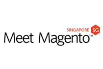 AsiaPay join Meet Magento Singapore.