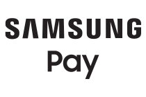 AsiaPay partner with Samsung to launch Samsung Pay Online Payment Service
