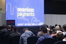 AsiaPay participates Seamless Philippines 2019 in Manila, Philippines.