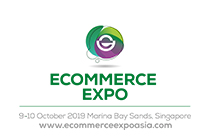 AsiaPay participates eCommerce expo Asia 2019 in Singapore