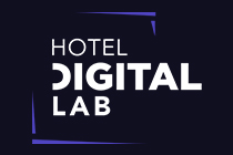 AsiaPay participates in The Hotel Digital Lab 2019 in Singapore.