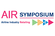 AsiaPay participates in the IATA Airline Industry Retailing Symposium 2019 in Bangkok, Thailand.