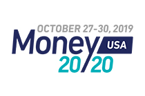 AsiaPay attend Money2020 in Las Vegas, US.