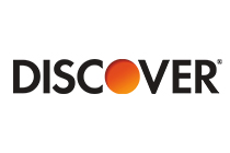 AsiaPay and Discover Global Network extend acceptance in Asia