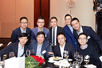 AsiaPay win at Hong Kong Business Management Excellence Awards 2019