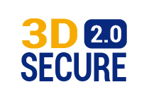 AsiaPay Launch Xecure 3D Secure 2.0 technology enhances frictionless authentication for Payments in Asia