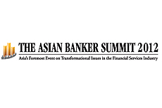 Asian Banker Summit