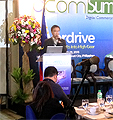AsiaPay participated in the first Digital Commerce Association of the Philippines Summit
