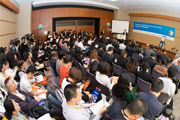 AsiaPay joined 4th SZ-HK e-Commerce Development Forum
