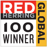 AsiaPay wins 2013 Red Herring Top 100 Global Award