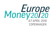 AsiaPay participate in - 2016 Money 2020 Copenhagen