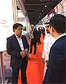 AsiaPay participated in Cards & Payments Middle East 2016