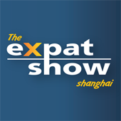 AsiaPay participated in The Expat Show Shanghai 2559