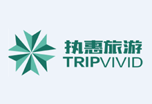 The CEO of AsiaPay, Mr. Joseph Chan was exclusively interviewed by Tripvivid
